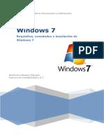 windows7instalacion-100512071609-phpapp02.pdf