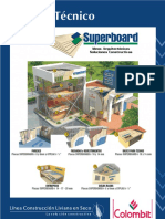 299692509-Manual-Superboard-2008