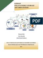 Final Report Roadmap Baterai.pdf