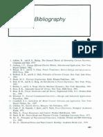 Bibliografia y Problemas Resueltos.pdf