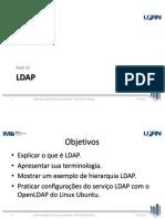 12_-_LDAP