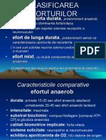 CLASIFICAREA EFORTURILOR.ppt