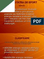CAPACITATEA DE EFFORT.ppt