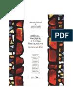 Dialogo e Cultura de Paz Pelizzoli 2012.pdf