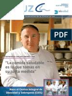 Revista La Luz 6