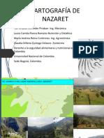 Cartografía de Nazaret.pptx