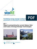 report-summarizing-the-current-status-role-and-costs-of-energy-storage-technologies.pdf