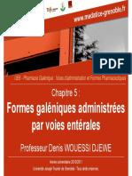 Wouessi Djewe Denis p05