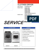 338045360-DV5471A-DV5451A-Samsung-Dryer-Manual-DC68-02800A.pdf