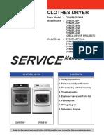 338045360-DV5471A-DV5451A-Samsung-Dryer-Manual-DC68-02800A.pdf
