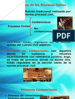 CLASE 2 DPC II