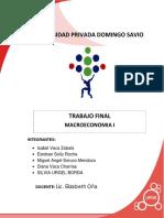 1informegrupon8politicaseconomicaspoliticassobreeltipodecambio-150828150620-lva1-app6892.pdf