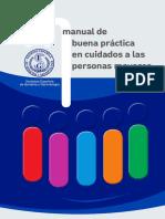 MANUAL CUIDADOS PERSONAS MAYORES-1.pdf