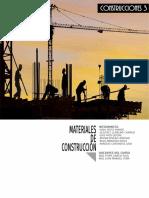 Materiales de Construccion Construcciones3