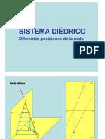 DiedricoRecta.pps (1)