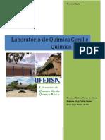 Apostila_laboratorio_3ed.pdf