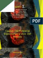 docslide.com.br_causas-del-potencial-espontaneo-y-usos-del-metodo.pdf