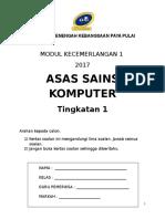 Soalan UP1 ASK.docx