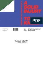 Tonuta_Maya_ed_A_Solid_Injury_to_the_Knees.pdf