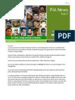 Pakistanis in Australia Vol 7 Issue 9