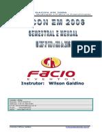 APOSTILA DACON SEMESTRAL E MENSAL-11-12.doc