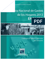 engasto13_catalogo.pdf