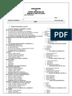 Examen-T1-1-suelos.docx