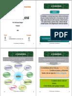 Contabilidade - Industrial.pdf