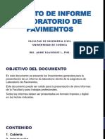 Formato_Informe_LabPavimentos.pdf