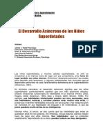 7_desarrollo_asincrono.pdf