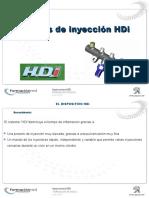 0.Sistemas HDi
