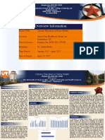 sunr n5202 poster presentationl