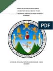CREDITO-PUBLICO-Y-DEUDA-PUBLICA.docx