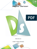 Cartilla de Aprendizaje_DraftSight_2017.pdf