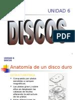 Unidad_6_DISCOS.ppt [Modo de Compatibilidad] [Reparado]