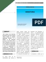 rmc151o.pdf