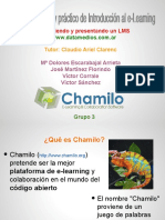 chamilo-120822123440-phpapp01