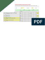 5.-UBS adicionaL ADICIONAL.xls