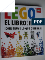 LEGO El Libro de las Ideas (978-1-4093-6538-9) - b12ideaes.pdf