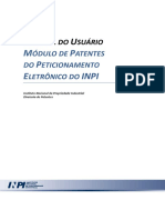 Manual Do Us u Rio Dir Paver So 1419012016