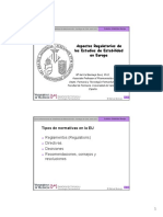 estabilidadT.pdf