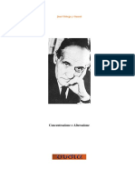 ConcentrazioneAlterazione.pdf
