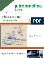 Físicarx2.pptx