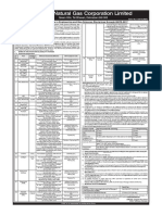 adveng1509.pdf
