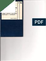 54643635-ECarneiroLeao-Existencia-e-Psicanalise.pdf