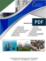 Curriculum empresarial PNDM.pdf