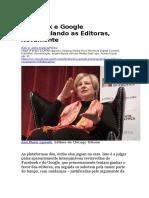 Facebook e Google Estrangulando as Editoras, Novamente - Billy com mediapost 25-04-17.doc