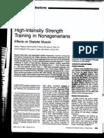 Fiatarone-strength training old people - Copy.pdf