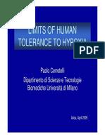 Hypoxia Ppt