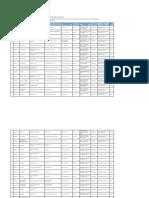 listado_medicamentos.pdf